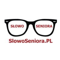 slowoseniora
